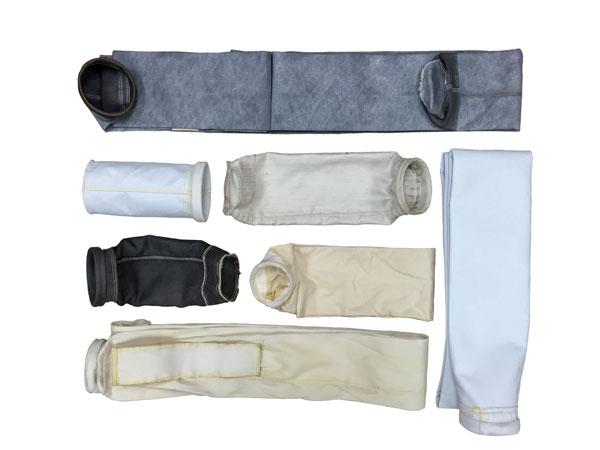 Đặc điểm của sản phẩm túi lọc bụi công nghiệp