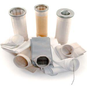 Chọn mua túi lọc bụi công nghiệp đảm bảo chất lượng ở Thủ Đức