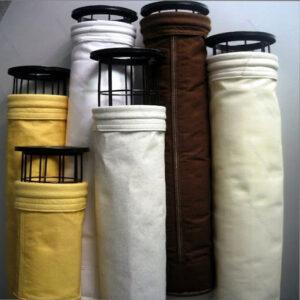 Tổng hợp thông tin cần biết về túi lọc bụi PPS