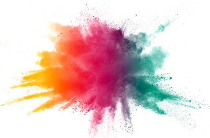 Vì sao cần phải có giải pháp xử lý bụi sơn?