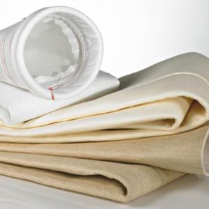 Đặc điểm của vải lọc bụi trong hệ thống lọc bụi túi vải