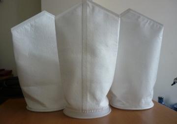 Túi lọc chất lỏng