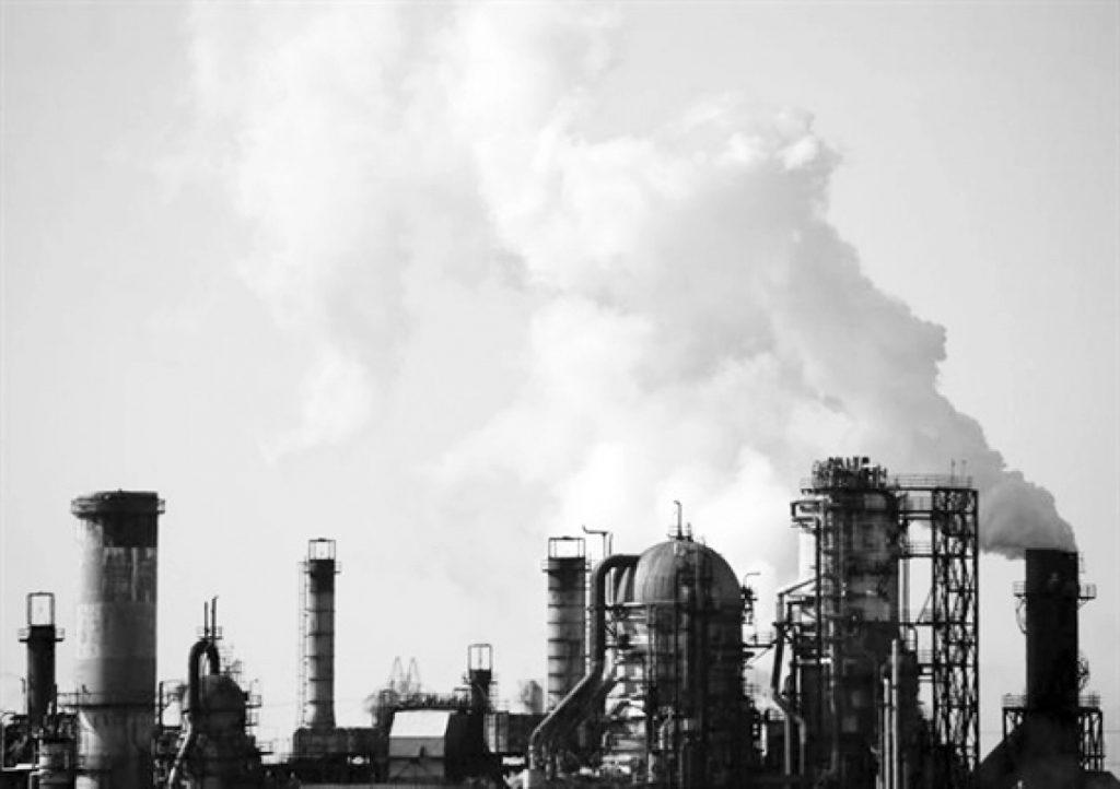 Tác hại của bụi, mùi hôi, khí thải trong các nhà máy sản xuất thức ăn chăn nuôi