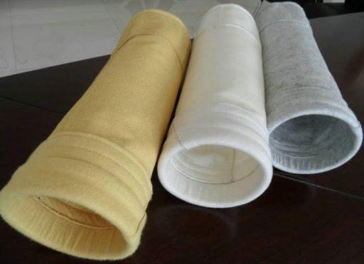 Cách lựa chọn vải lọc bụi kim loại phù hợp