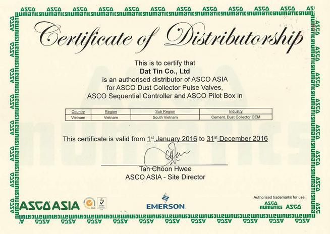 Nhà phân phối mạch điều khiển chính hãng, chất lượng tại Việt Nam