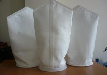 Đặc điểm của túi lọc chất lỏng