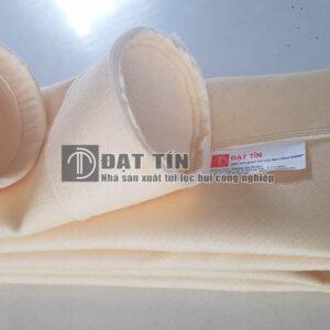 4 ưu điểm khiến túi lọc bụi chịu nhiệt Acrylic được ưa dùng