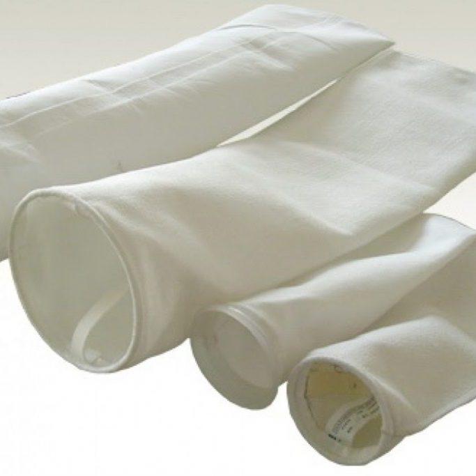 Những ứng dụng tuyệt vời của túi lọc chất lỏng có thể bạn chưa biết