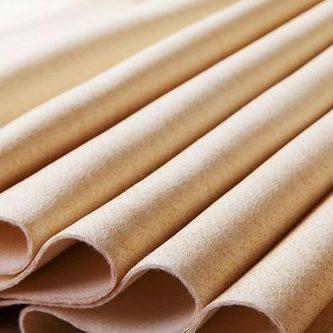 Lựa chọn túi lọc bụi chịu nhiệt cho nhà máy có môi trường nhiệt độ cao