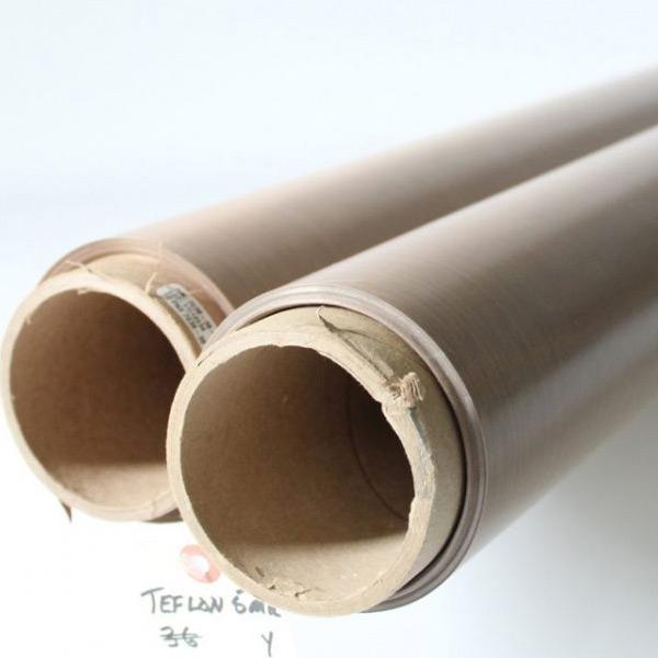 Teflon (sợi fluorocarbon)