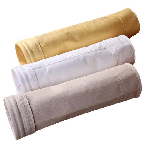 TOP 5 loại túi lọc bụi được ưa dùng nhất