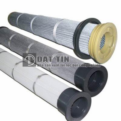 Ống lọc bụi có công dụng gì? Lúc nào nên sử dụng ống lọc bụi?