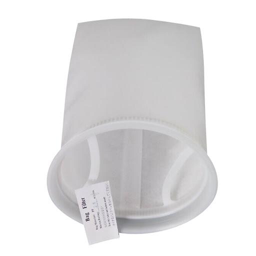 Ưu điểm của túi lọc chất lỏng