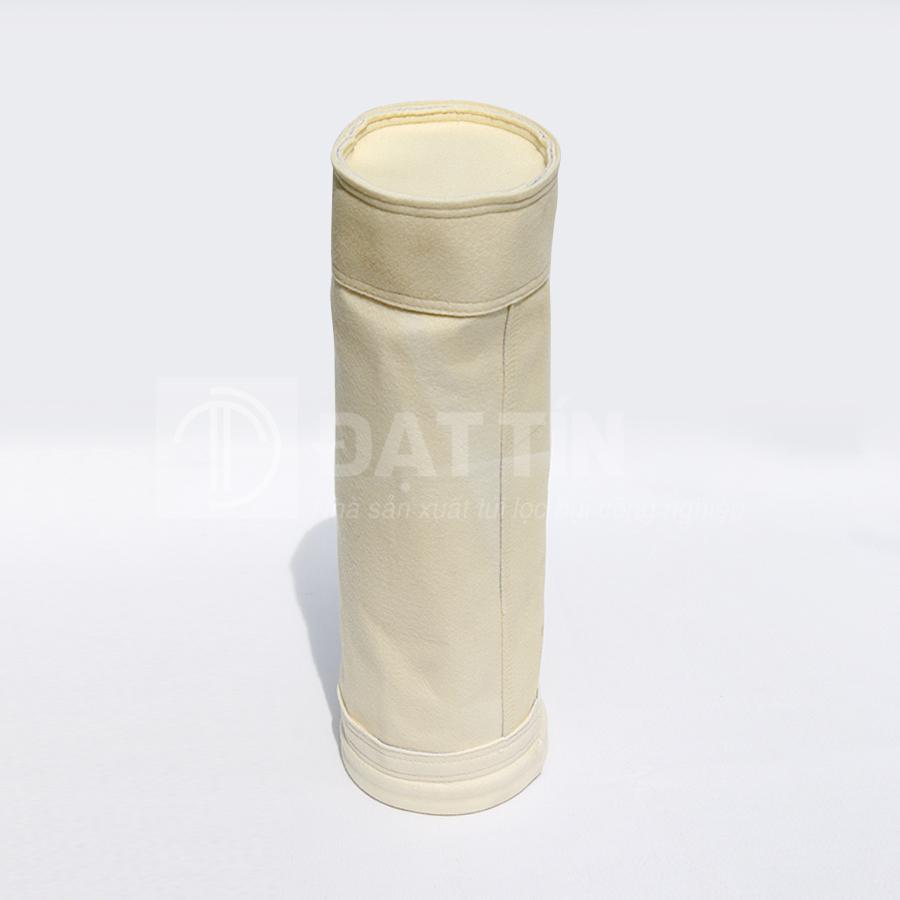 Acrylic là gì? Tại sao lại được sử dụng để sản xuất túi lọc bụi?