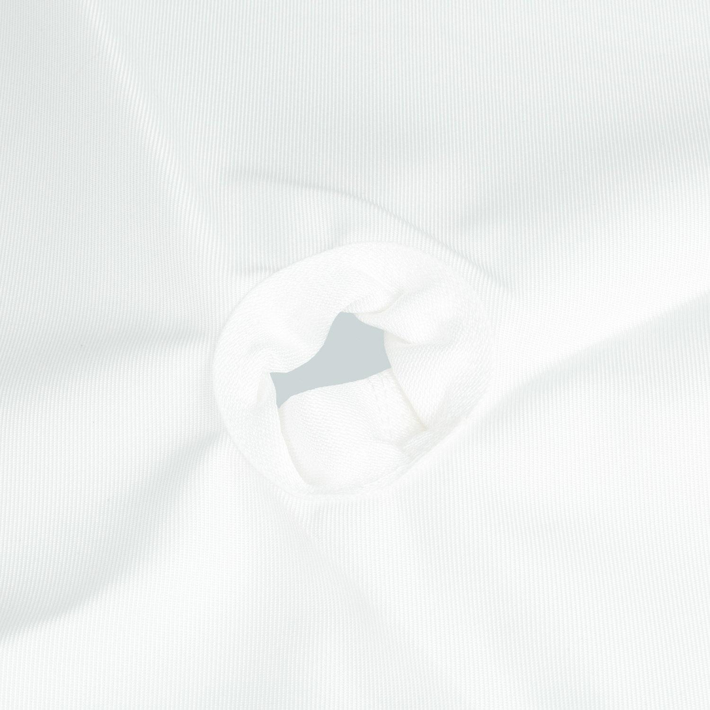 Ứng dụng của vải lọc khung bản