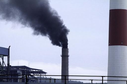 Sự cần thiết phải bảo vệ môi trường làm việc