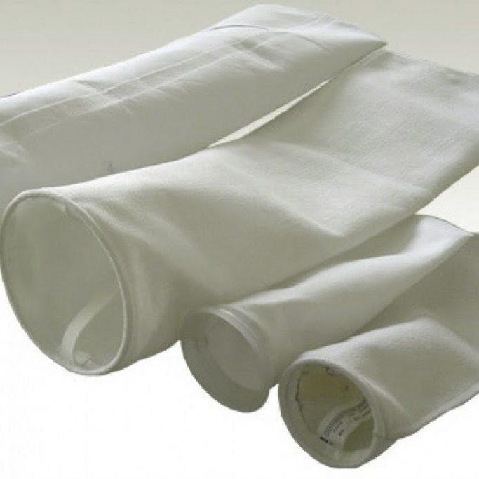 Tìm hiểu A-Z về chất liệu vải lọc chất lỏng