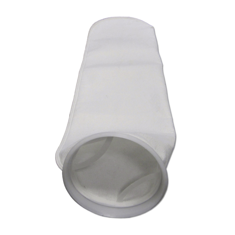 Điều kiện hoạt động tại nơi đặt túi lọc chất lỏng