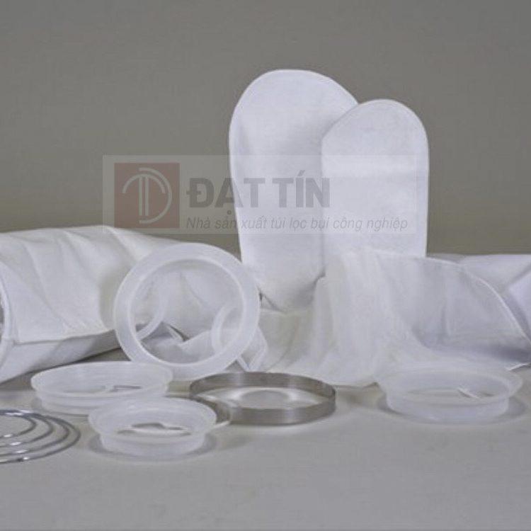 4 thiết bị lọc chất lỏng phổ biến trong công nghiệp